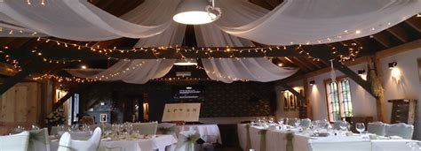 draping for weddings ireland busy bee events chair covers table centrepieces