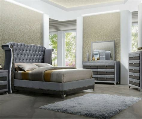 Pine Bedroom Furniture Newcastle Upon Tyne Home Bedroom Furniture Newcastle Upon Tyne