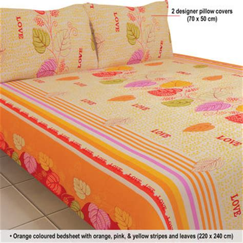 best brand bed sheets buy luxury queen 8 designer double bed sheets with 16