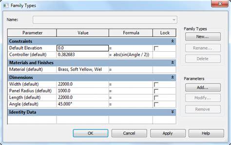Bca Revit Template Download Programafter Revit Construction Template
