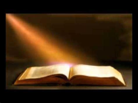 antico testamento libri antico testamento audiolibro libro di giobbe