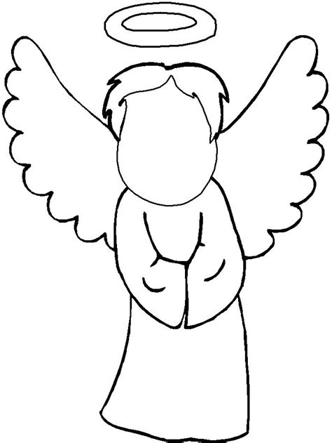 imagenes faciles para dibujar de navidad dibujos mangos para colorear manualidades faciles kamistad