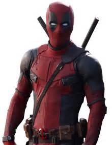 deadpool highest grossing rated movie png