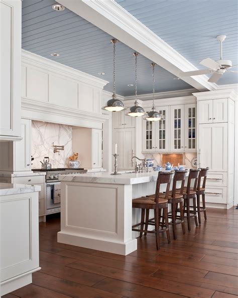 houzz ceiling fans houzz ceiling fans living room tropical with tray indoor