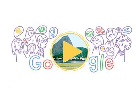 international s day doodle 2016 onedayiwill