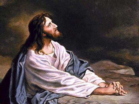 catechese du  avril la somnolence des disciples