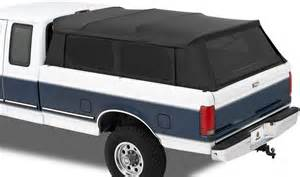 Top Tonneau Covers Trucks Bestop Supertop For Truck Collapsible Bed Cover Bestop