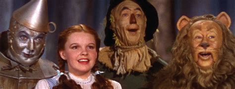 misteri film the wizard of oz the wizard of oz enzian theater