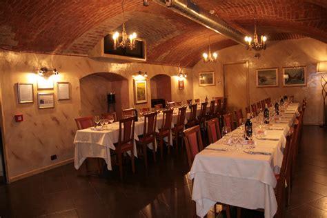ristoranti zona porta romana ristorante trattoria de la trebia porta romana