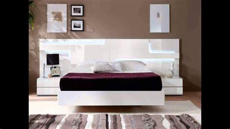 Modular Bedroom Furniture by Modular Bedroom Furniture India