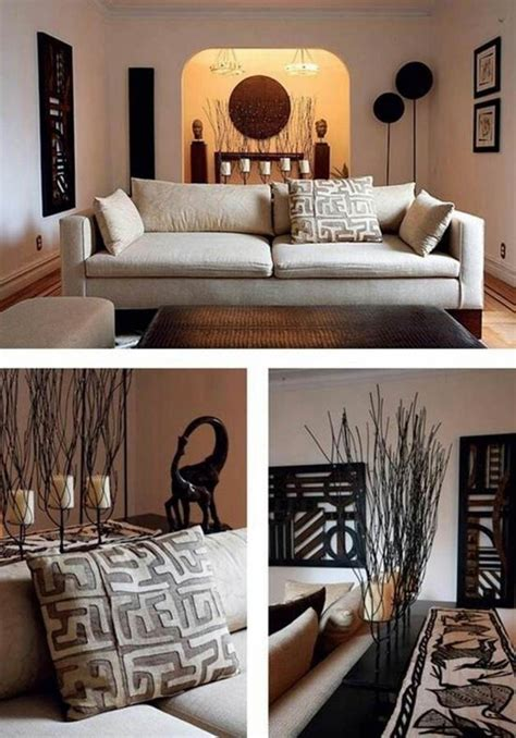 global design home decor south african decorating ideas african tribal global
