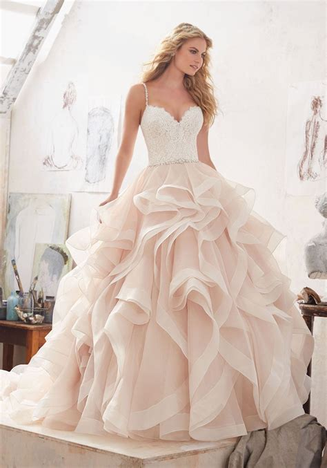 vestido de noiva  design ball gown lace mermaid wedding