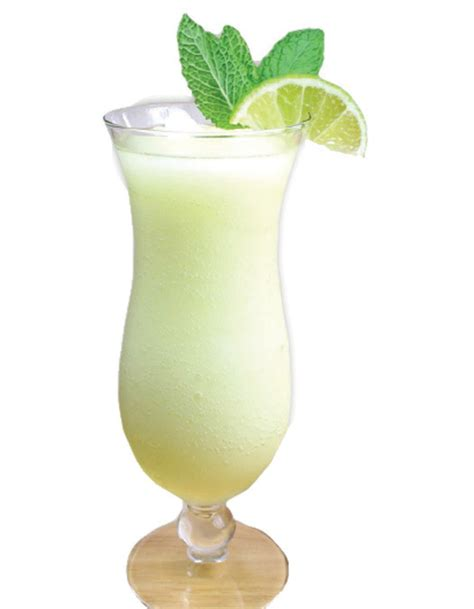 kenworth repair shop near me frozen mojito recipe 28 images frozen mojito recipe