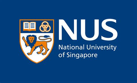 National Of Singapore Mba Tuition Fee by National Of Singapore 2018 Tuition Free