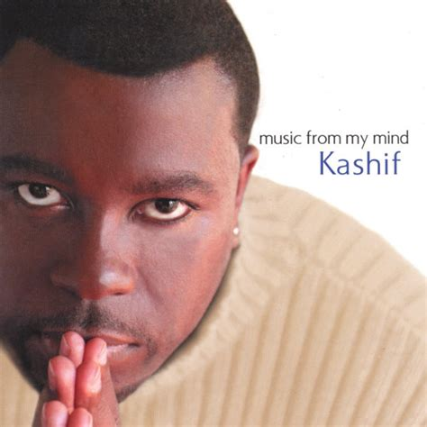 kashif album kashif music from my mind at discogs