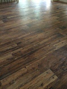 wood tile floors images future house house