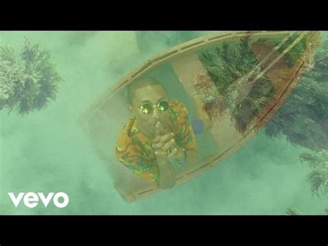 download mp3 feels pharrell calvin harris feels official video ft pharrell