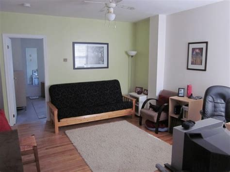 1 bedroom apartment kingston ontario 1 bedroom apartment kingston ontario 28 images for