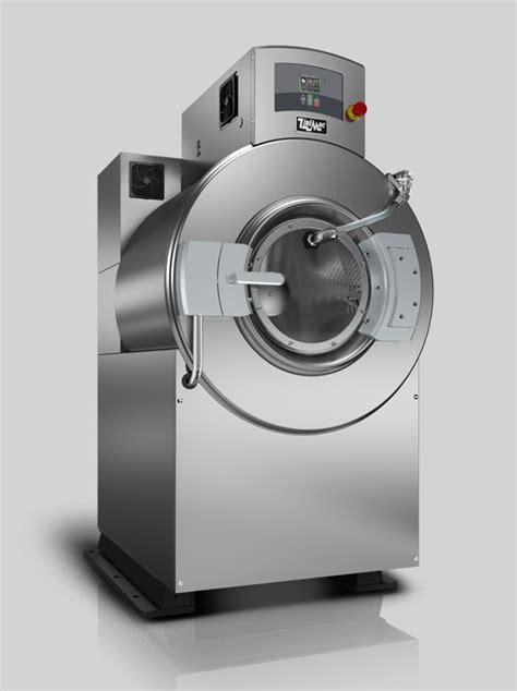 high capacity extractor 65lb hardmount washer extractor unimac