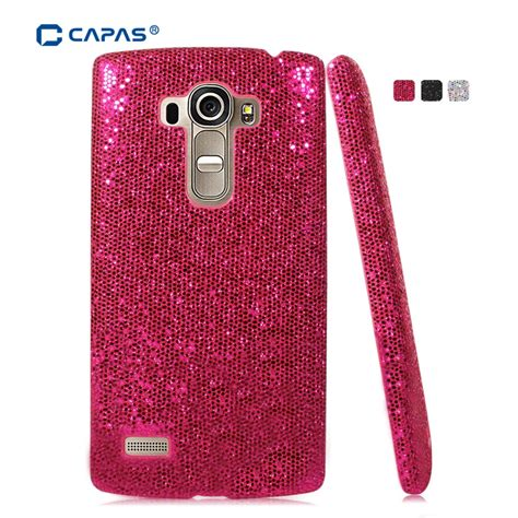 imagenes para celular lg a270 luxury back cover for lg g4 beat g4s case ultra thin bling