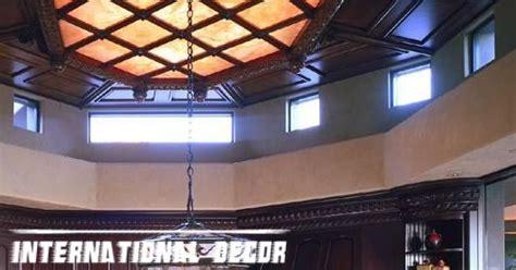 interior design 2014 top catalog of kitchen ceilings interior design 2014 top catalog of kitchen false ceiling