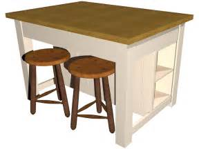 freestanding kitchen island with seating fresh australia free standing butcher block kitchen 21889