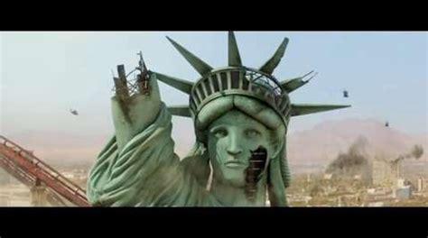 biography of roar movie godzilla gets an updated roar in new movie trailer