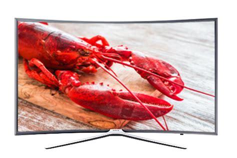 Samsung Ua 40 K 6300 Akpxd Led Tv 40 Inch Ua40k6300akpxd samsung ua 40k6300
