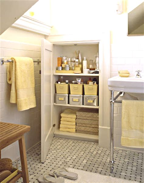 brilliant bathroom cabinet organizers homesfeed