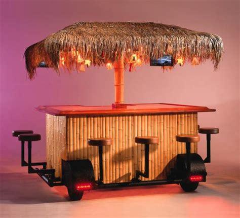 Tiki Bars For Sale by Portable Tiki Bars For Sale Home Bar Design