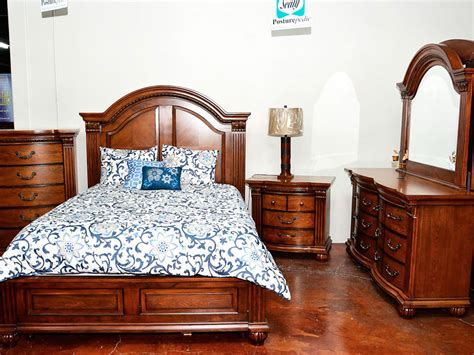 singer furniture store jamaica  information