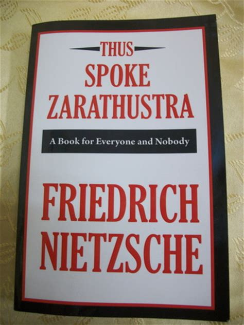thus spoke zarathustra 152193715x thus spoke zarathustra a thrifty book a book for all and none friedrich nietzsche