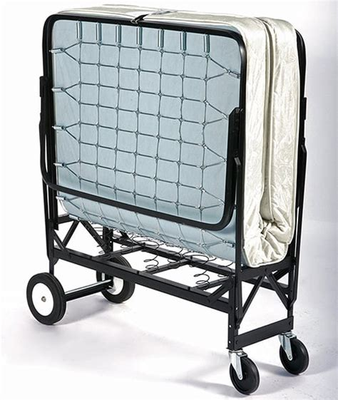rollaway beds  folding bed reviews