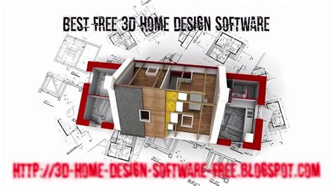 2d home design software for pc best software for 3d home design easy free new 2016