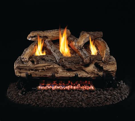 peterson log set vaglio the fireplace centre