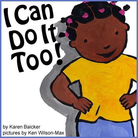 what can i do books 1000 images about self help skills on