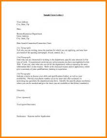 How To Address A Cover Letter To Unknown by Addressing A Cover Letter To Unknown Jianbochen