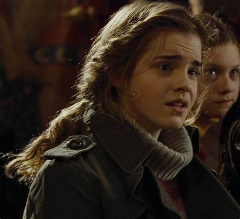 Ginny Weasley Hermione Granger by 17 Best Ideas About Hermione Granger Hair On