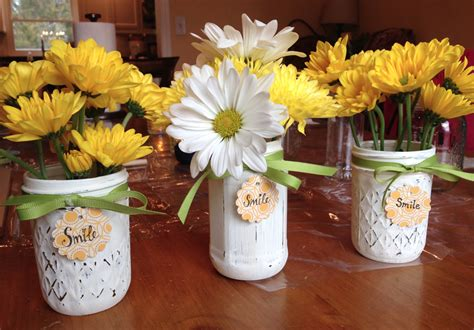 diy chalk paint vases diy chalk paint vases or look i did a real live craft