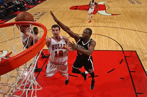 bulls bench players chicago bulls bench players 100 bulls bench players