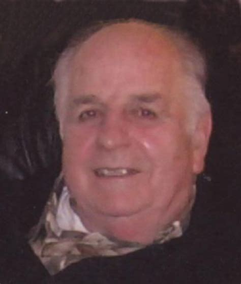 dolan funeral home francis frank lafountain of