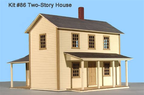 home depot house kits house home depot 28 images home depot buildings kits