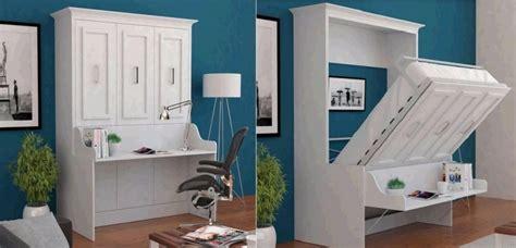 muebles que idea ideas de camas que se esconden en el techo pared o dentro