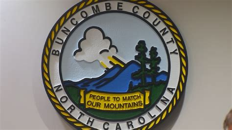 buncombe co commissioners to consider lower tax rate wlos