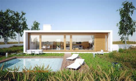 modern guest house plans modern guest house plans escortsea