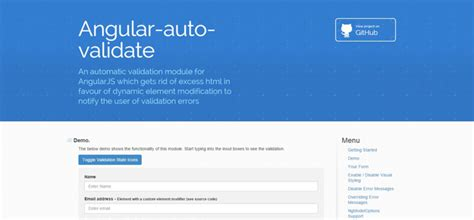 angular pattern validation message 10 must have angularjs directives for developers websurf