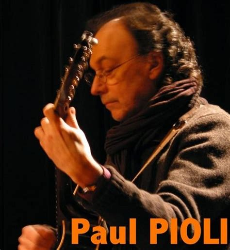 jazz guitar biography paul pioli jazz guitarist discography biography cd video