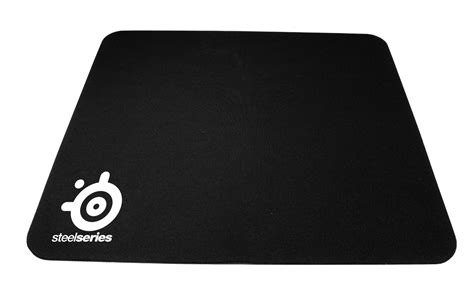 Steelseries Qck Gaming Mouse steelseries qck gaming mouse pad black offer 2013 technology ace