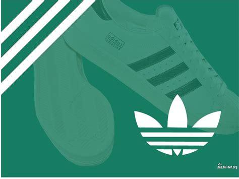 adidas wallpaper for galaxy s3 adidas green desktop mega wallpapers