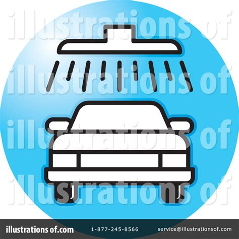 teal car clipart 100 teal car clipart car clipart suggestions for
